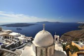 Aegean Odyssey (Greek Islands Cruise)
