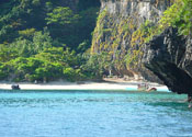 Thailand Dream – Catamaran Cruise