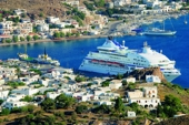 4 Nights Idyllic Aegean