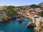 Croatia encourages visitors to share photos