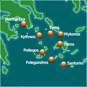 cyclades_jewels_map