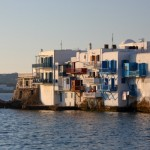 Jewels Of The Cyclades6