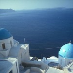 Jewels Of The Aegean Cruise