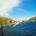 Special Offer Seychelles_Rainbow
