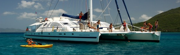 Corsica Dream Sailing Cruise – 8 Days From £1313 pp