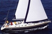 Christiana VII Yacht Private Charter