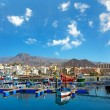 The Culture of the Canary Islands – forget the package image and enjoy the quality with FREE excursions.