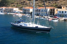 "<div class=""Title"" id=""title"">Cyclades Sailing</div> <div class=""Location"" id=""location"">Greek Islands</div> <div class=""Price"" id=""price"">7 Nights From £649</div>"