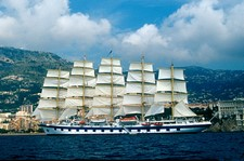 "<div class=""Title"" id=""title"">Royal Clipper</div> <div class=""Location"" id=""location"">Caribbean</div> <div class=""Price"" id=""price"">7 Nights From £1240</div>"