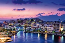 "<div class=""Title"" id=""title"">Aegean Odyssey</div> <div class=""Location"" id=""location"">Greek Islands</div> <div class=""Price"" id=""price"">7 Nights From £1347</div>"