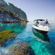 Why we should all now be planning to holiday in Greece.
