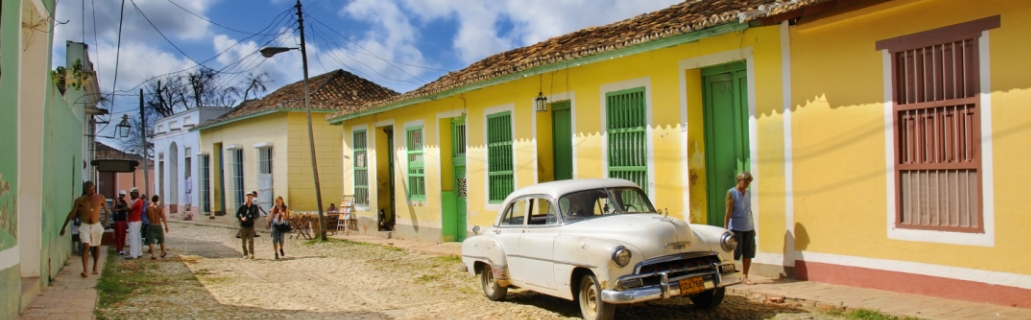 Sights-and-Sounds-of-Cuba (1)