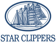 Star_Clippers_logo