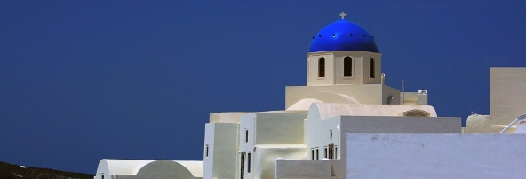 Classical Greece Cruise Summer Special Offer