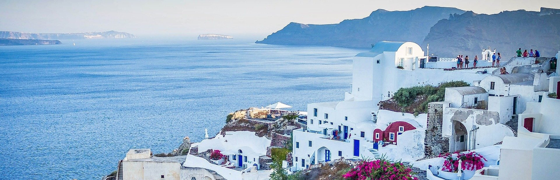 Best of Greece and Turkey Cruise