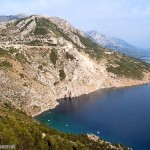 Cruise focus: Central Dalmatian coast