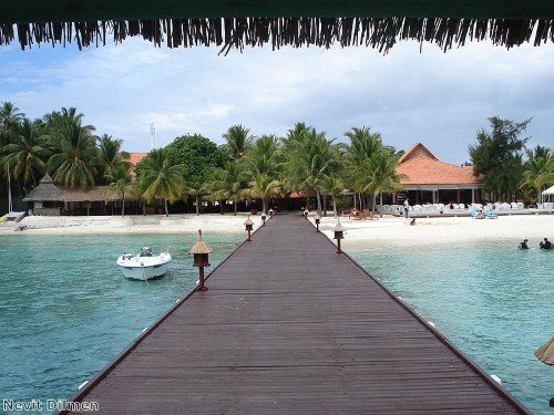 Maldives continues to impress visitors