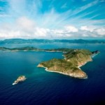 Caribbean tourism up for Q1