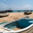 Explore the Cape Verde islands on a small ship cruise