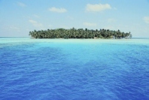 Maldives witnesses 11% rise in tourists